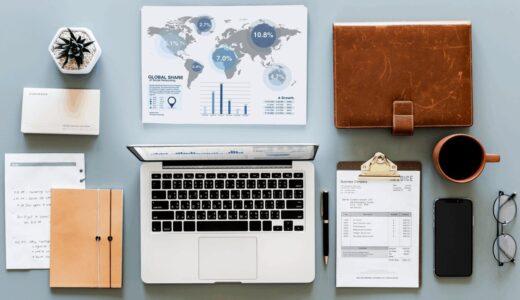 海外バイナリーオプションの税金の計算方法、確定申告、税金対策(節税)、勤務先にバレない方法を徹底解説