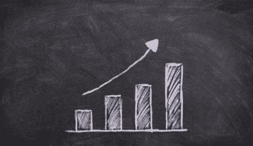 バイナリーオプション攻略7つのステップでバイナリーオプションは稼げる!