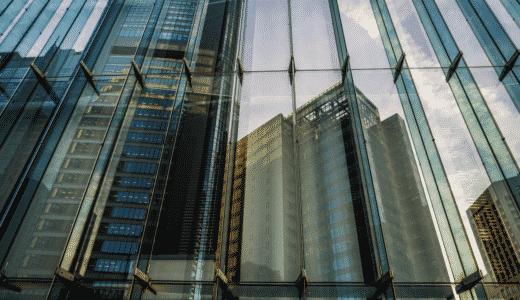 【2021年】国内バイナリーオプション業者10社比較。スプレッド・通貨ペア・オプションの種類・最低購入単位・トレードツールで徹底比較