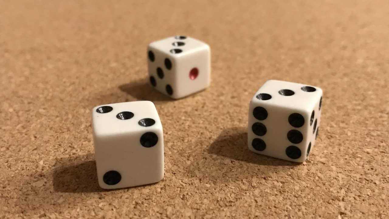バイナリーオプション勝率は、55%以上あれば稼げる?勝率と収益性とペイアウト倍率の関係と勝率を上げる方法